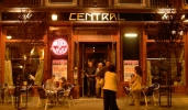Hostal Persal - Madrid