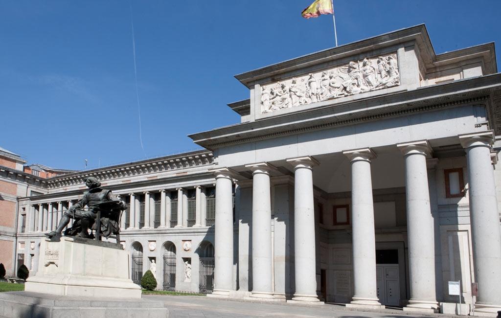 Hostal Persal - Madrid
