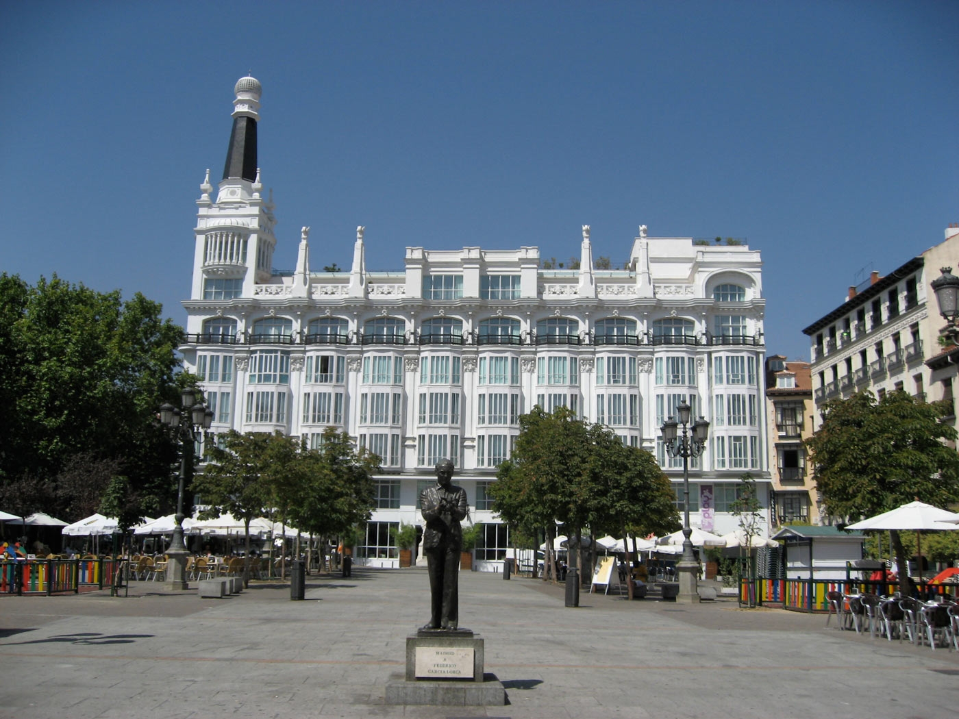 plaza_de_santa_ana_madrid_6